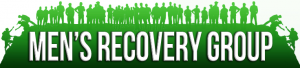 Mens Recovery