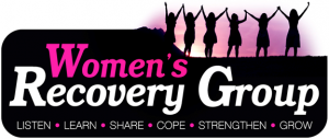 Womens recovery