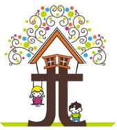 ministries_children_05