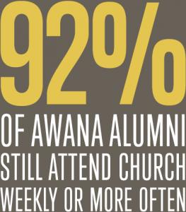 Awana banner 3