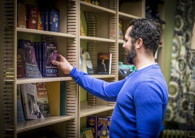 Bookstore-2017-2